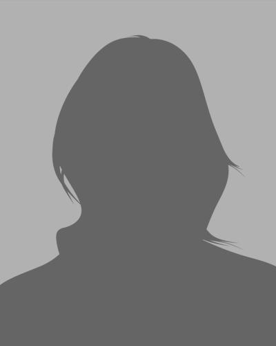 bio silhouette